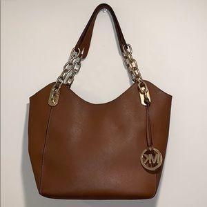 Michael Kors shoulder bags